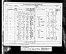 1881 British Census [3 Apr 1881]
